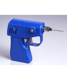 Tamiya Craft Tools Electric Handy Drill [74041]