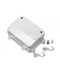 Alloy Receiver Box for Honcho & Dingo [22414s]