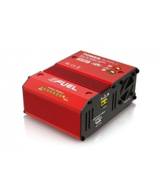 eFuel 230W/17A Power Supply