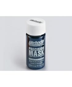 Liquid Masking Medium
