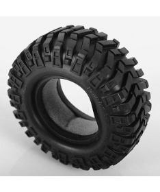 RC4WD Prowler XS Scale 1.9 Tires (2pcs)