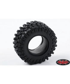 Rock Creepers 1.9 Scale Tires (2pcs)