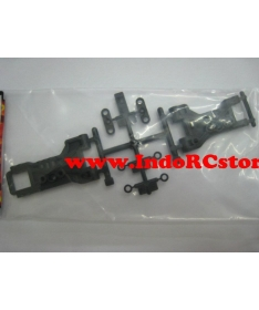 OTA-R31 Lower Arm