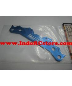 OTA-R31 Bumper Brace
