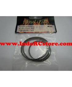 OTA-R31 Center Belt 420