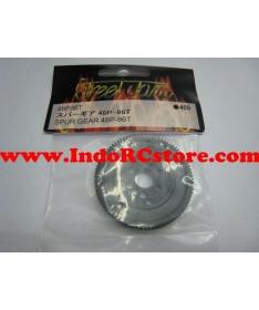 OTA-R31 Spur Gear Set