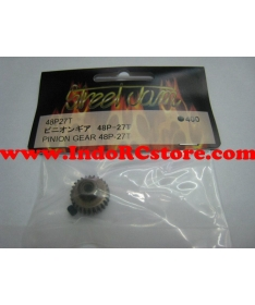 OTA-R31 Pinion Gear 27T