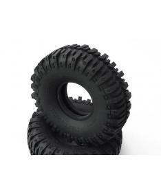 RC4WD Interco Super Swamper 1.9 TSL/Bogger Scale Tire