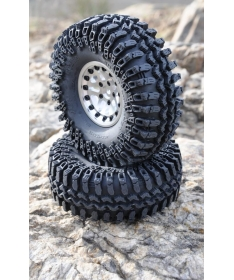 Interco IROK 1.9 Scale Tire (2pcs)