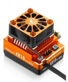 XERUN XR10 PRO 30112601(Orange)