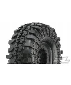 Pro-Line Interco TSL SX Super Swamper XL 2.2 G8 Rock Crawler Tire 4pcs