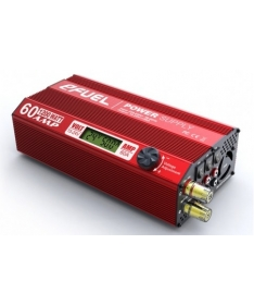 SkyRC MEGA POWER 1200W 60A power supply
