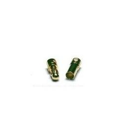 3.5mm Bullet Connector