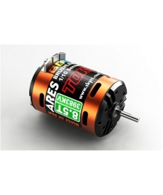 ARES 3983KV/8.5T/2P BL MOTOR FOR 1/10 CAR SENSORED