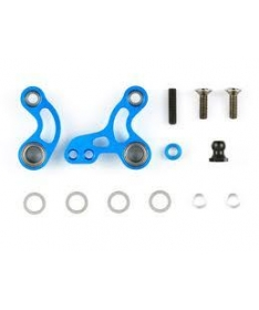 M-05 Aluminium Racing Steering Set