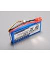 Turnigy 5000mah 20-30C 7.4v softpack